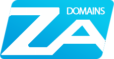 ZA Domains (PTY) LTD